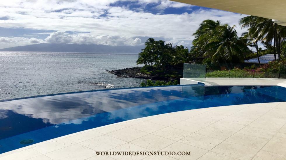 Worldwide Design Studio